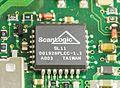 1&1 NetXXL powered by FRITZ! - ScanLogic SL11 on mainboard-1825.jpg