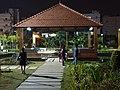 1, Park HSR Layout - Bengaluru.jpg