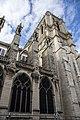1-Notre Dame.jpg