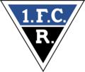 1. FC Reichenbach.png