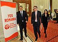 1. Forumul progresist social-democrat, Parlament - 13.05 (18) (14461693271).jpg