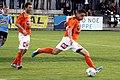 1. SC Sollenau vs. SV Horn 2012-05-25 (29).jpg