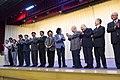 10.02 總統與高雄陳菊市長一同出席「一貫道世界總會成立二十週年慶祝大會」 (30026744536).jpg