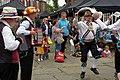 10.9.16 Sandbach Day of Dance 438 (29487744082).jpg