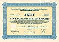 1000 RM Aktie - Bayerische Sprengstoffwerke 1925.jpg