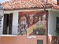 10020 Marentino TO, Italy - panoramio (8).jpg