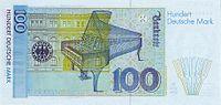 100 DM Serie4 Rueckseite.jpg