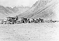 100 years of the RAF MOD 45163719.jpg