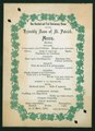 "101ST ANNIVERSARY DINNER (held by) FRIENDLY SONS OF ST.PATRICK (at) ""DELMONICO,(NY)"" (HOTEL) (NYPL Hades-269551-474201).tiff"