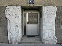 1020 Schüttelstraße 51 - Wandskulpturen IMG 5622.jpg