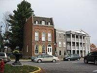 103 & 105 Main St Boonville NY Nov 09.jpg