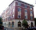 103 Main Street Cooperstown.jpg