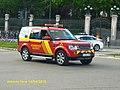 1064 Bomberos - Flickr - antoniovera1.jpg