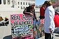 108.HealthCareReformProtests.SupremeCourt.WDC.27March2012 (8273148109).jpg
