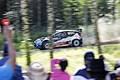 10 Mads Östberg and Jonas Andersson, NOR SWE, Adapta World Rally Team Ford Fiesta RS WRC - 7732672142.jpg