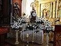 10 Villafrades de Campos Iglesia San Juan Evangelista Virgen Grijasalbas Ni.jpg