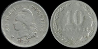 10cts1926.PNG