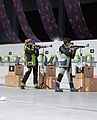 10m Air Rifle Mixed International 2018 YOG (53).jpg