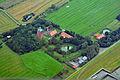 11-09-04-fotoflug-nordsee-by-RalfR-037.jpg