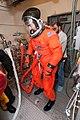 11-chamber-testing 30468760345 o.jpg