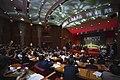11.06 總統出席「中國生產力中心65周年感恩論壇」 (50570917568).jpg