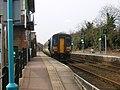 1120 to Cambridge - geograph.org.uk - 1181476.jpg