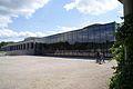 118 viki Pawilon restauracyjny przy Hali Ludowej. Foto Barbara Maliszewska.jpg