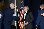 119th Wing recognizes top enlisted members at annual banquet 170304-Z-WA217-1216.jpg