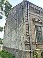 11 Dworcowa Street in Sanok (2020)b.jpg
