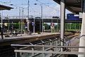 12-05-22-bahnhof-eberswalde-by-ralfr-17.jpg