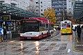 12-11-02-bus-am-bahnhof-salzburg-by-RalfR-43.jpg