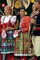 12.8.17 Domazlice Festival 011 (36160199510).jpg