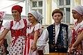 12.8.17 Domazlice Festival 062 (36510222746).jpg