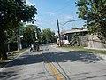 1200San Nicolas, Minalin Santo Tomas Pampanga Landmarks 16.jpg