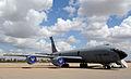 120404-F-NI989-398 (Marrakech Aeroexpo 2012) (2).jpg