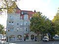120929-Steglitz-Feuerbachstr.30.JPG