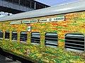 12285 Duronto Express.jpg