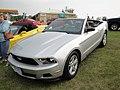 12 Ford Mustang (7299353278).jpg
