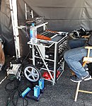 12 channel remote audio system by D Ramey Logan.jpg
