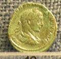 12 sesterzio di elagabalo, zecca di roma, 218-222.jpg