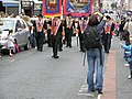 12th July Celebrations, Omagh (21) - geograph.org.uk - 883624.jpg