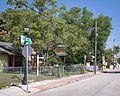 12th Street and 12th Avenue (Bradenton, Florida).jpg