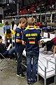 13-06-29-robocup-eindhoven-128.jpg