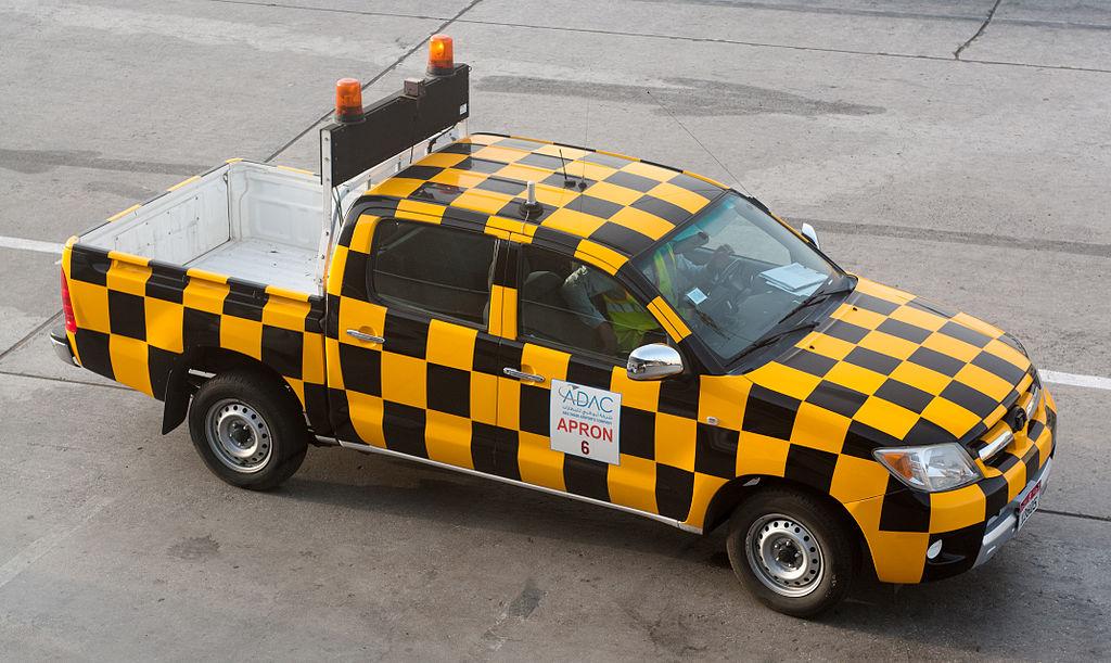 Eurostar Rent A Car Abu Dhabi