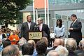 13-09-03 Governor Christie Speaks at NJIT (Batch Eedited) (084) (9684893779).jpg