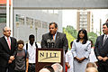 13-09-03 Governor Christie Speaks at NJIT (Batch Eedited) (148) (9688078304).jpg