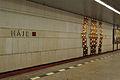 13-12-31-metro-praha-by-RalfR-001.jpg