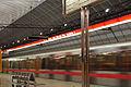 13-12-31-metro-praha-by-RalfR-124.jpg