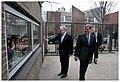 130409 Timmermans en Westerwelle op Duitse school Den Haag 2160 (12745731133).jpg