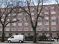 13053 Kieler Strasse 81.JPG